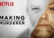 Making a Murderer on Netfix